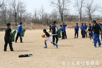 2011.3.20練習